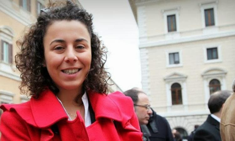 """Allarme stalle, l'on. Ricciatti ad Errani: """"Fornire con urgenza le strutture"""""""