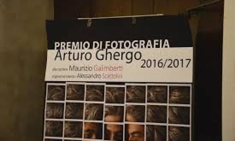"""Premio """"Arturo Ghergo"""": nominati i vincitori della seconda edizione 2016 - 2017"""