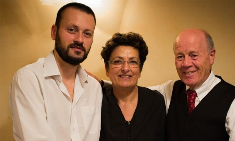 La Locanda Le Logge di Urbisaglia selezionata agli Chef Awards