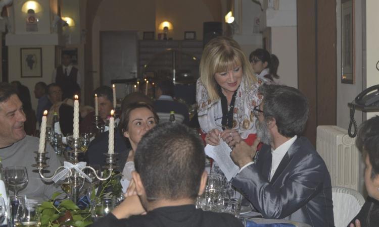 Alberghiero di Cingoli, incontri conviviali per riflettere sull'Unione Europea