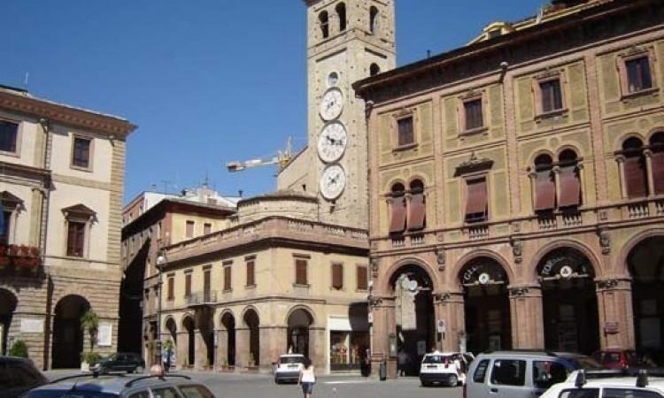 Tolentino, le primarie Pd si terranno il 30 aprile nell'auditorium della Biblioteca Filelfica
