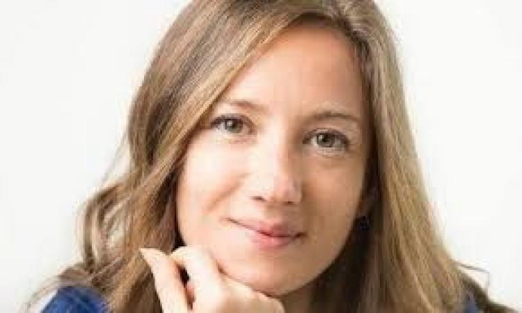 """Elena Leonardi (FdI): """"Recepita gran parte dell'emendamento a favore delle strutture nelle aree terremotate e acquistate attrezzature"""""""