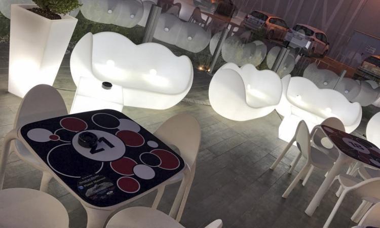 Koko's, tre giorni dedicati all'inaugurazione della nuova area divertimento del Corridomnia