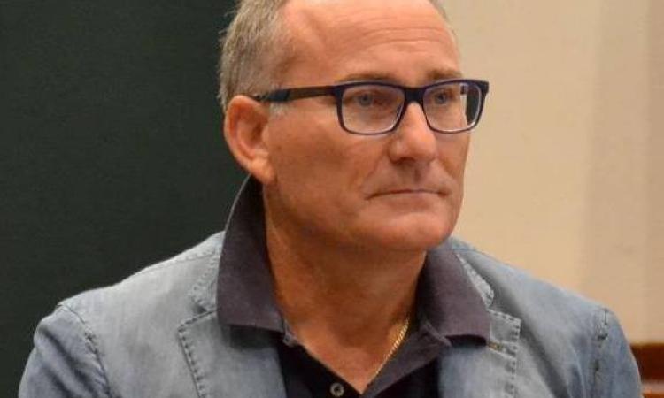 """Civitanova, Ghio: """"Essere accusati di Cesarismo dopo i mancati accordi con Rogani è un onore"""""""