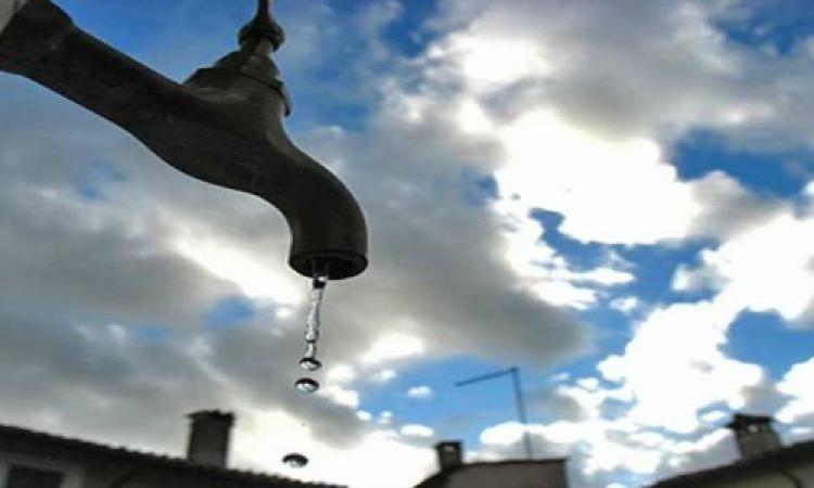 """Ato scrive ai sindaci: """"Ordinanze per limitare l'uso di acqua"""""""