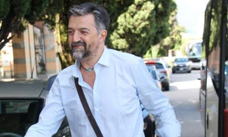 """Ceregioli, il sindaco """"controcorrente"""" sui soldi degli sms: """"La pista ciclabile è fondamentale per il rilancio turistico dell'entroterra"""""""