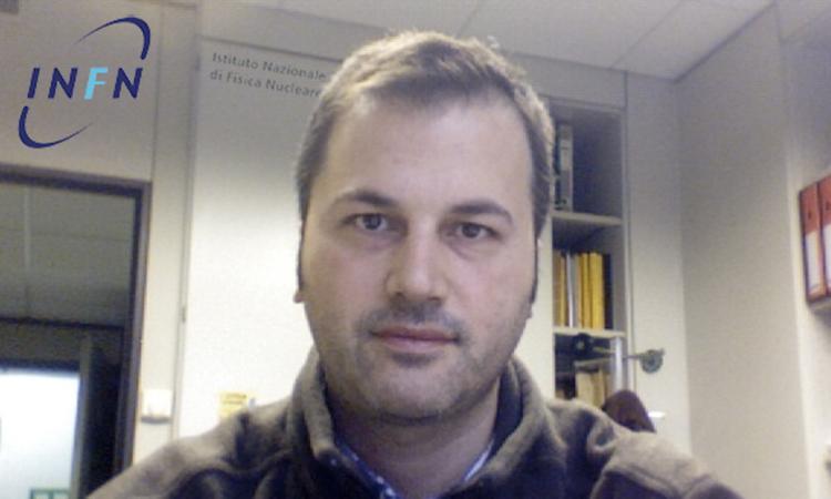 Macerata, la Scuola Popolare di Filosofia organizza un incontro con Graziano Venanzoni