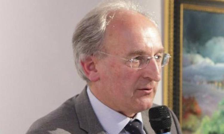 "A Serrapetrona torna il ""Festival d'estate a Palazzo Claudi"""