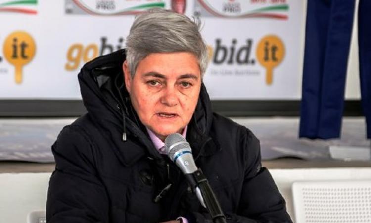 Nessun prestito usuraio alla Tardella: assolto il pensionato da lei denunciato