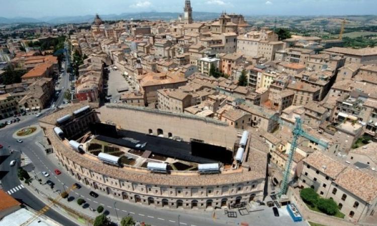 """A Macerata l'11 agosto per gli imprenditori artigiani è il """"Tax Free Day"""""""