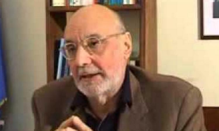 """Camerino, Dario Conti scrive a Nencini: """"La Pedemontana va subito realizzata"""""""