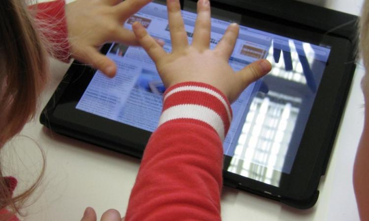 Red-Rete Macerata: la nuova onlus per favorire la consapevolezza nell'uso delle nuove tecnologie