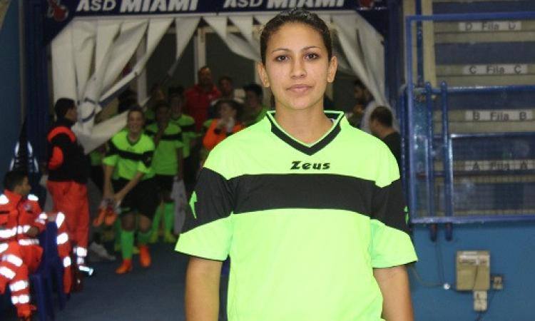 Un calcio alla violenza sulle donne con la T.E.C. Cup, Trofeo dell'Amicizia Civitanovese