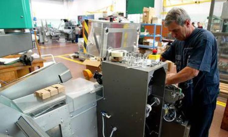 Marche, cresce la disoccupazione: superato il tasso nazionale del 10,94%