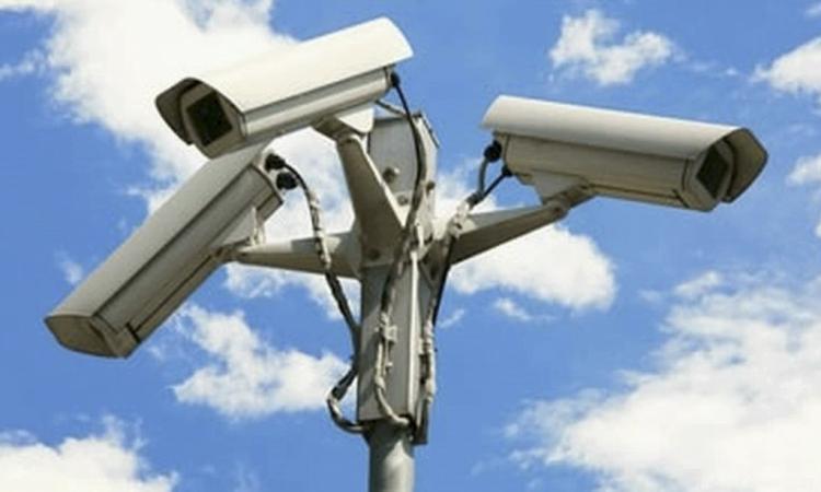 Videosorveglianza, via libera al regolamento che disciplina il trattamento dei dati personali