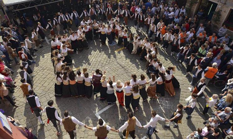 In arrivo la 15^ edizione di Leguminaria: dal 13 al 15 ottobre ad Appignano