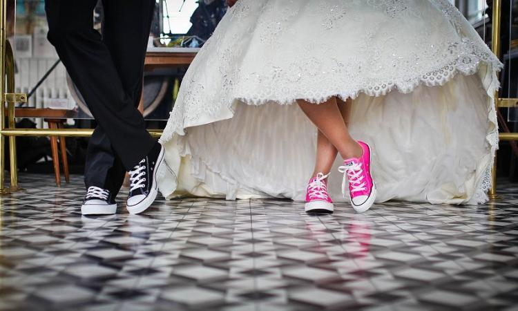 Confesercenti Macerata, al via la quinta edizione del corso di formazione per wedding planner