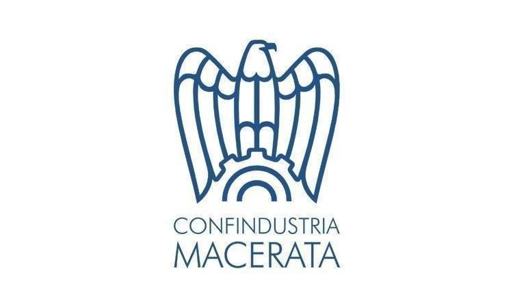 Sportello Confindustria: offerte di lavoro del 12 ottobre