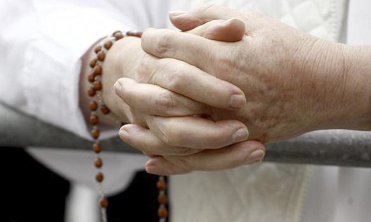 Macerata, Ave Maria in Ateneo: solidarietà di Forza Nuova alla Prof.ssa Ferranti