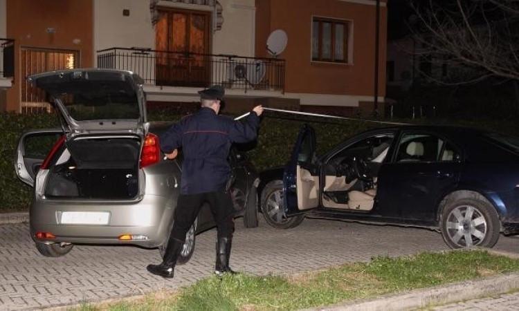 """Uccise il ladro che tentò di investirlo, archiviato il caso del carabiniere di Monte San Giusto: """"Fu legittima difesa"""""""