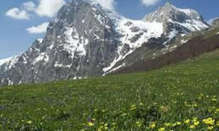 Rilancio delle aree montane colpite dal sisma: approvata la mozione di Elena Leonardi (FdI) sui comprensori sciistici