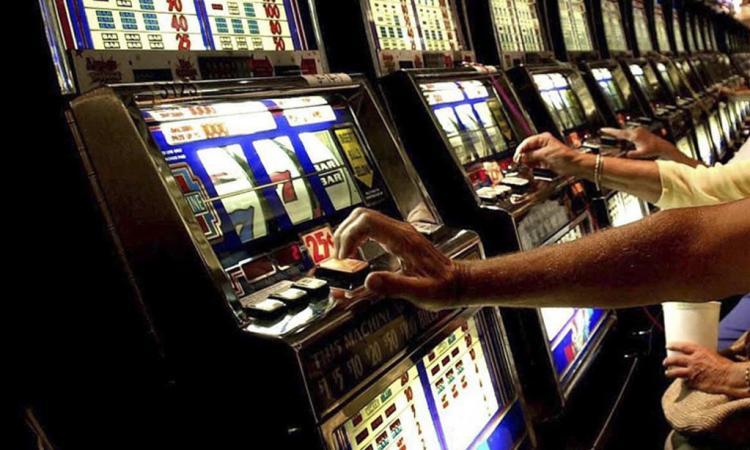 Appignano, approvata la modifica del regolamento in tema di gioco d'azzardo