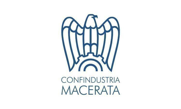 Sportello Confindustria: offerte di lavoro del 25 ottobre