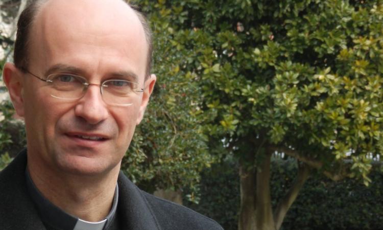 Conferenza Episcopale Marchigiana: presente anche il Vescovo di Fabriano-Matelica per parlare del post-sisma
