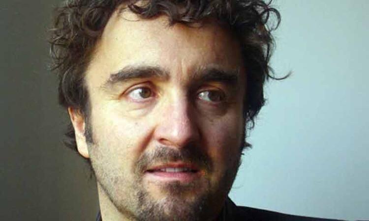 """Tolentino, Fabrizio Peronaci presenta il suo nuovo libro """"La tentazione"""""""