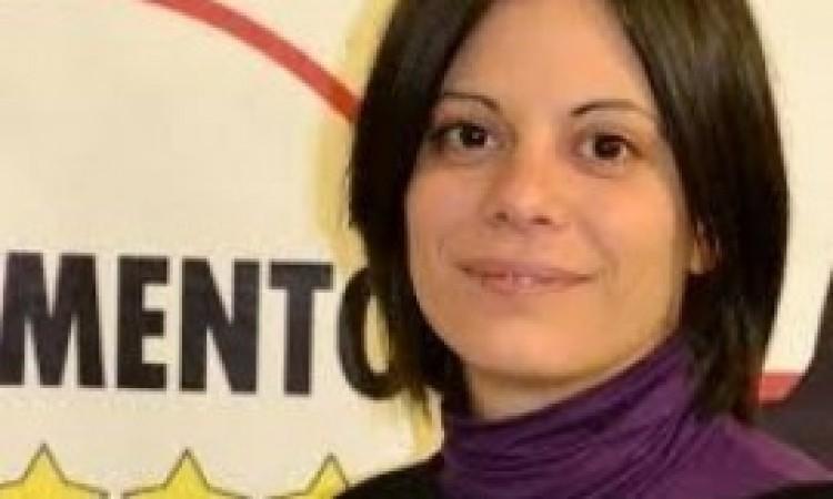 """Calcoli errati Tari, Terzoni: """"Sindaci e cittadini marchigiani si informino subito"""""""