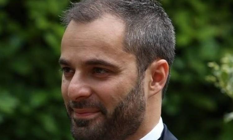 """Camerino, Tapanelli sul discorso di Pasqui: """"Solito piagnisteo e sterile campanilismo"""""""