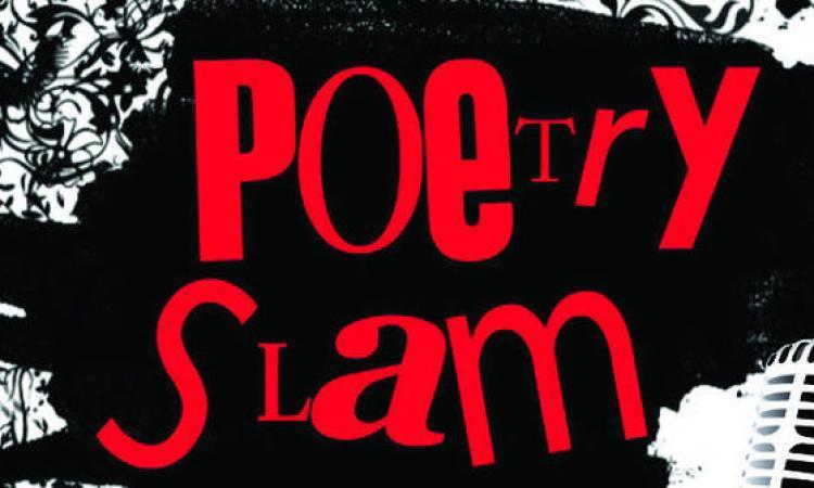 Sangallo Poetry Slam: a Tolentino una competizione a suon di versi