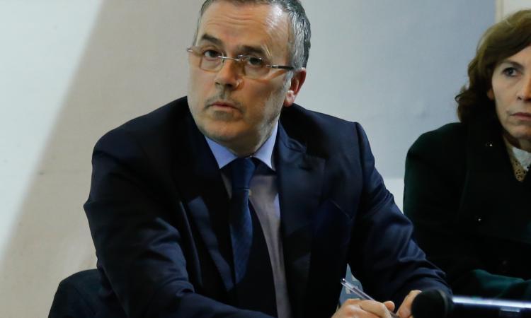 """Sanità, Maccioni risponde ai sindacati: """"Il nostro è stato sempre un operato corretto, trasparente e concreto"""""""