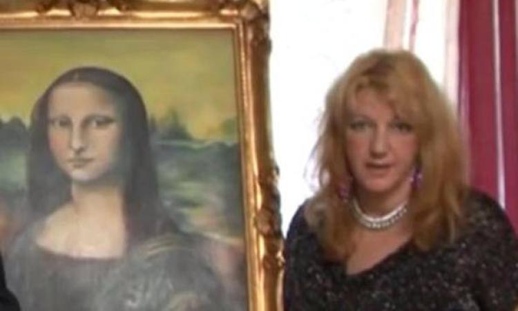Anche il Dna conferma: il corpo trovato a Tolentino è quello di Renata Rapposelli