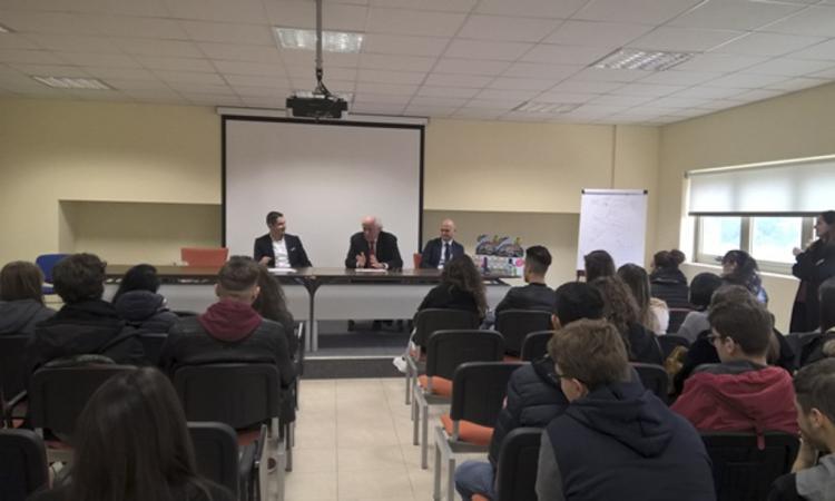 Confindustria Macerata,  grande adesione delle Piccole e Medie imprese marchigiane al PMI DAY