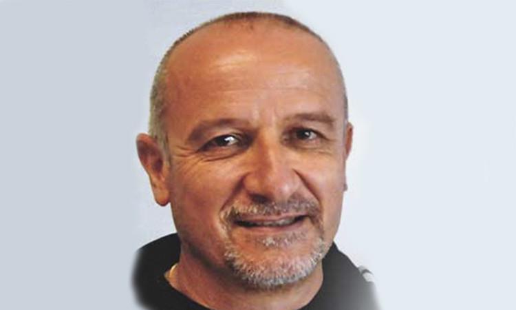 Belforte del Chienti, muore a 64 anni Bruno Bartolazzi
