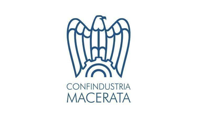 Sportello Confindustria: offerte di lavoro del 23 novembre