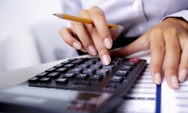 CNA, restituzione tributi sospesi nel cratere: disparità di trattamento per imprenditori e lavoratori autonomi