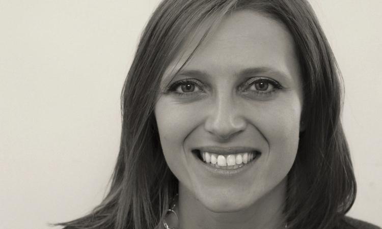 Simona Reschini è il nuovo Presidente del Gruppo Giovani Imprenditori delle Marche
