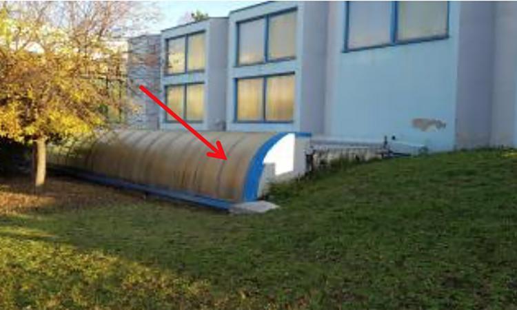 """Sicurezza nelle scuole, Sciapichetti: """"nel maceratese oltre un milione di euro per due edifici scolastici"""""""