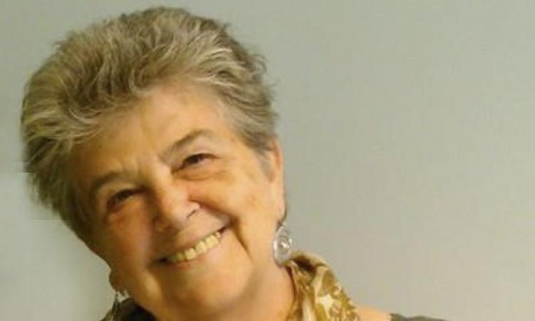 Macerata, la sede dell'Admo sarà intitolata a Barbara Pojaghi
