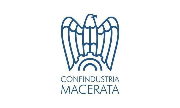 Sportello Confindustria: offerte di lavoro del 15 dicembre