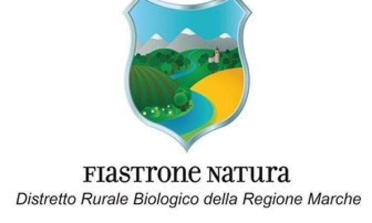 """A Camporotondo nasce il marchio di qualità """"Fiastrone Natura"""""""