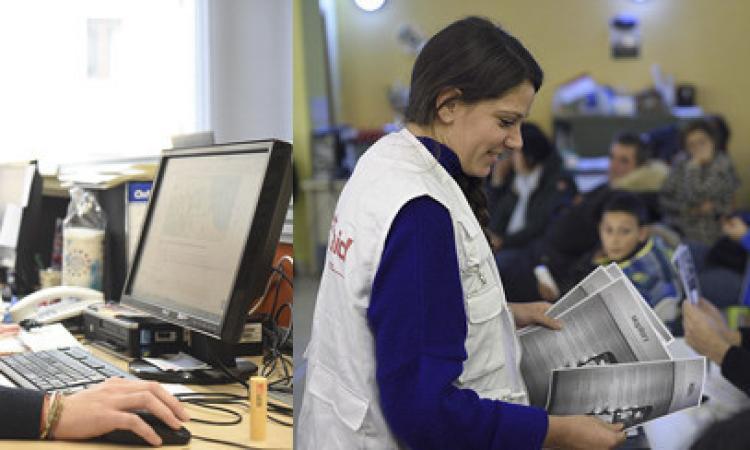 Camerino, ActionAid: approvato il regolamento per l'istituzione del Consiglio Comunale delle ragazze e dei ragazzi
