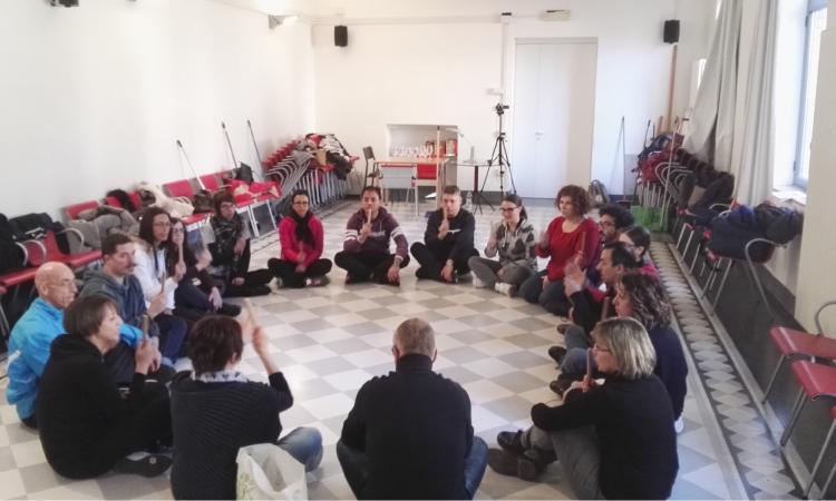"Tolentino, ""Musica in tutti i sensi"": l'associazione Gabrielli organizza un corso di propedeutica musicale"
