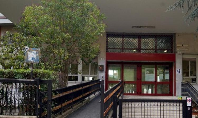 """Unioncamere, è l'istituto """"A. Gentili"""" di Macerata la scuola che offre più possibilità di inserimento lavorativo"""