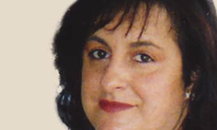 Caldarola, muore Anna Rita Bercetti: aveva 56 anni