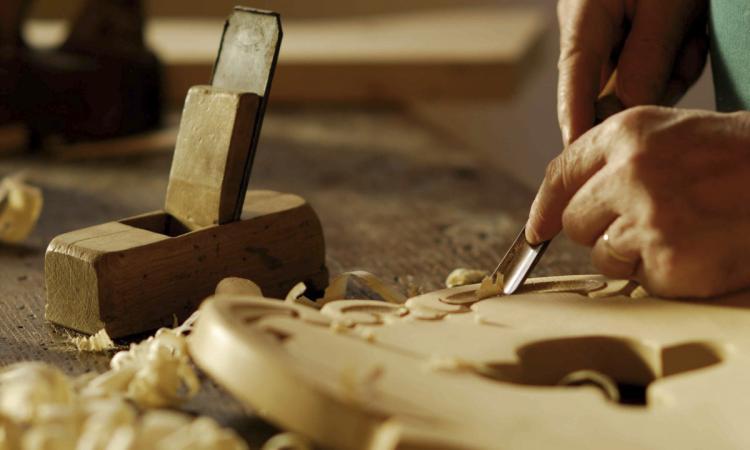 """L'analisi di Confartigianato Imprese Macerata: """"Un futuro senza artigiani: come sarebbe la nostra vita senza di loro?"""""""