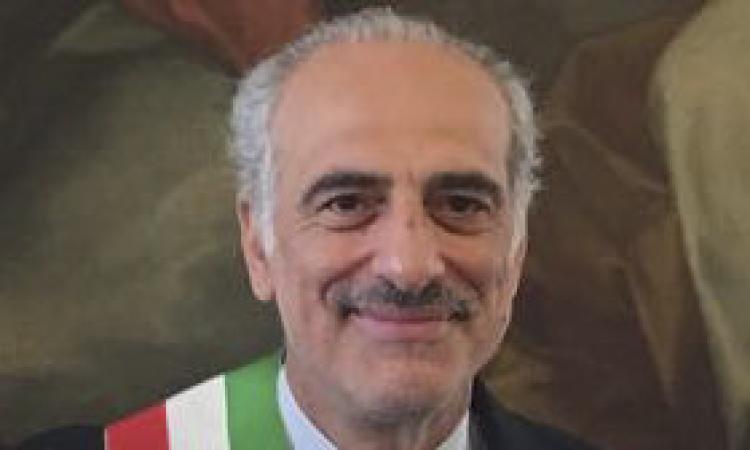 """Civitanova, Silenzi chiede il rispetto delle norme di sicurezza per il contest """"Tocca la Palma"""""""