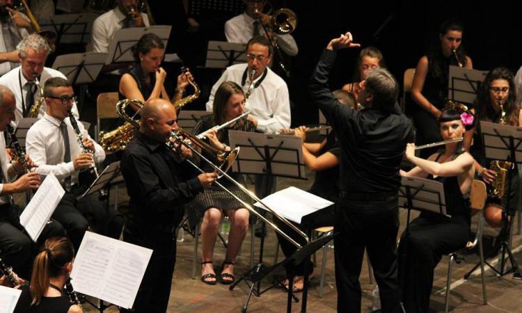 #ilsismanonfermeralamusica: a Camerino due concerti in programma nel fine settimana